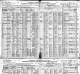 1920 United States Federal Census of Ezra Glasier Family
