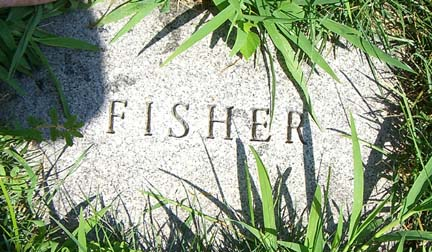 Beatrice Fisher (1922 - 2001) Find A Grave Memorial